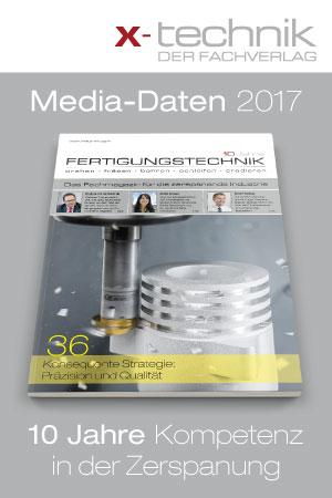 x-technik Media-Daten 2017 ZT