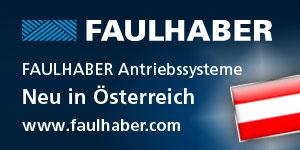 Faulhaber 2017