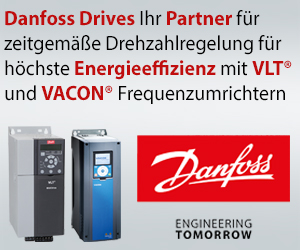 Danfoss 2017