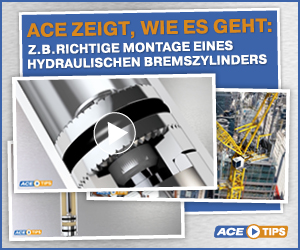 ACE Montage HB ab 07.07.2017