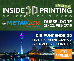 inside 3d printing - rising media agentur 201