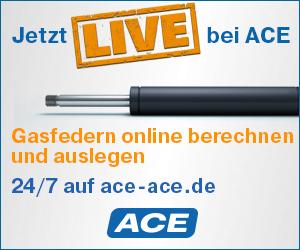 ACE ab 06.02.2018