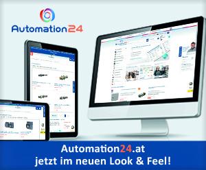 Automation24 ab März 3 Mon 2018