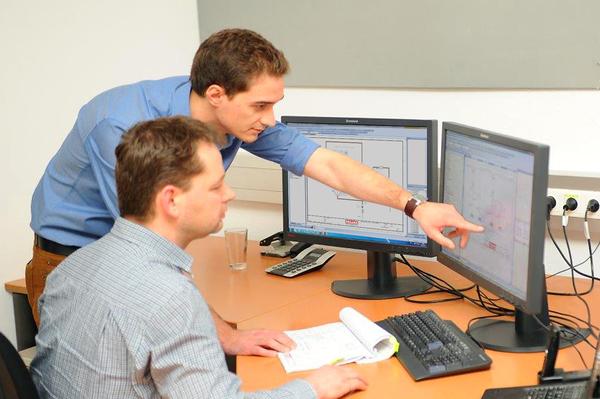WSCAD SUITE von WSCAD - Eine Software für die gesamte Elektrotechnik ...