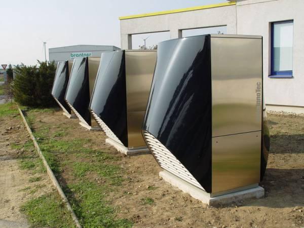 alpha innotec luft wasser w rmepumpe klimaanlage und heizung zu hause. Black Bedroom Furniture Sets. Home Design Ideas