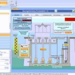 /xtredimg/2015/Automation/Ausgabe130/6762/web/de.original.jpg