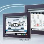 /xtredimg/2015/Automation/Ausgabe130/8351/web/AIONA_Touchscreen-IPCs.jpg