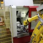 /xtredimg/2015/Fertigungstechnik/Ausgabe124/8503/web/04-01-03_MFL_Roboter.jpg