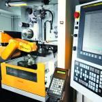 /xtredimg/2015/Fertigungstechnik/Ausgabe125/8293/web/FAN_RM_Cut_Automation_01.jpg