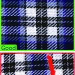 /xtredimg/2016/Automation/Ausgabe162/9592/web/textile.jpg