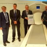 /xtredimg/2016/Automation/Ausgabe163/10282/web/Siemens_TDK-Lambda_Lieferant_des_Jahres.jpg