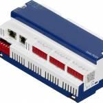 /xtredimg/2016/Automation/Ausgabe163/9722/web/SBC_E-Line-CPU.jpg