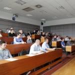 /xtredimg/2016/Fertigungstechnik/Ausgabe156/10274/web/Iscar-Seminar-April-2014_(17).jpg
