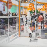 /xtredimg/2016/Automation/Ausgabe169/11081/web/Lapp_HannoverMesse2016_Roboter-009.jpg