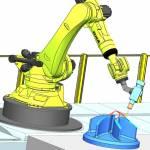 /xtredimg/2016/Fertigungstechnik/Ausgabe160/12136/web/Robot.jpg