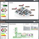 /xtredimg/2016/Automation/Ausgabe168/10321/web/Copa-Data_IIoT_03.jpg