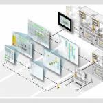 /xtredimg/2016/Automation/Ausgabe168/12145/web/G_Industrie_4_0_Configurable_Automation_System_2016_05.jpg