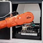 /xtredimg/2016/Automation/Ausgabe168/11657/web/Roboterbestuckung.jpg