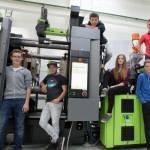 /xtredimg/2017/Kunststofftechnik/Ausgabe183/11894/web/ENGEL%20Lehrlinge%202016.jpg