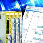 /xtredimg/2017/Automation/Ausgabe188/12503/web/Safety_Einstiegbild_PRINT.jpg