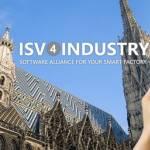 /xtredimg/2017/Automation/Ausgabe187/12975/web/isv4industry-Business-Breakfast-Vienna-844x360.jpg