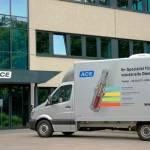 /xtredimg/2017/Automation/Ausgabe187/13049/web/ACE_Vorfuehrwagen-seitlich-110417.jpg