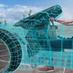 /xtredimg/2017/Automation/Ausgabe189/12388/web/Holo-Light_Automotive.jpg