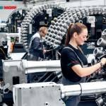 /xtredimg/2017/Fertigungstechnik/Ausgabe196/13297/web/pressebilder-q1-2017-dmg-mori-aktiengesellschaft-data-1.jpg