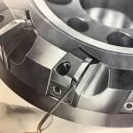 /xtredimg/2017/Fertigungstechnik/Ausgabe197/12327/web/Wendelnovex-F244-1973.jpg