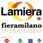 /xtredimg/2017/Blechtechnik/Ausgabe204/12967/web/logo_lamiera_2017_partner_03.jpg