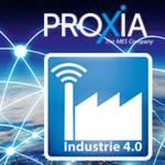 /xtredimg/2017/Fertigungstechnik/Ausgabe196/13577/web/2017-03-proxia-vernetzt-newslettermagazin-560x199_EDIT.jpg