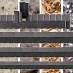 /xtredimg/2017/Fertigungstechnik/Ausgabe199/13517/web/PM3117-1.jpg