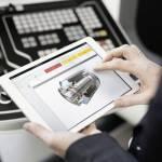 /xtredimg/2017/Fertigungstechnik/Ausgabe199/13676/web/000AA520_WZM_tablet_EcoSystem.jpg