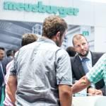 /xtredimg/2017/Fertigungstechnik/Ausgabe199/13860/web/IMG_PRO_PRE_Meusburger-Vorbericht-EMO.jpg