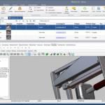 /xtredimg/2017/Automation/Ausgabe191/13627/web/Profile_CAD2.jpg