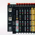 /xtredimg/2017/Automation/Ausgabe191/13406/web/RIO_I-O-System_01-CMYK_klein-.jpg