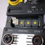 /xtredimg/2017/Automation/Ausgabe191/13905/web/TBPN_3.jpg
