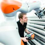 /xtredimg/2017/Automation/Ausgabe191/12807/web/KUKA-Interview_03.jpg