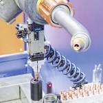 /xtredimg/2017/Automation/Ausgabe191/13927/web/Stromdusenwechsel_3.jpg