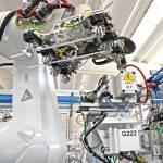 /xtredimg/2017/Automation/Ausgabe191/12114/web/Elettrosystem17-IKH-3219_klein.jpg