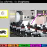 /xtredimg/2017/Automation/Ausgabe191/13332/web/0005-maintenanceguide_printjpgcmyk.jpg