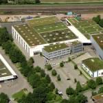 /xtredimg/2017/Fertigungstechnik/Ausgabe200/14003/web/A_Punkt_Automation_GmbH.jpg