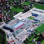 /xtredimg/2017/Fertigungstechnik/Ausgabe200/14061/web/luftaufnahme_sontheim.jpg