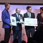 /xtredimg/2017/Blechtechnik/Ausgabe207/14165/web/EWM_PM_EWM_Award_Bild_1_Preisverleihung.jpg