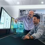 /xtredimg/2017/Automation/Ausgabe193/14207/web/Siemens_Plant_Accelerator.jpg