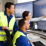 /xtredimg/2017/Automation/Ausgabe193/14207/web/Siemens_PCS7.jpg