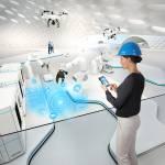 /xtredimg/2017/Automation/Ausgabe193/14259/web/Industrie-4_0-Key-Visual.jpg