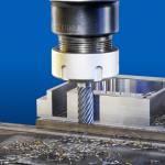 /xtredimg/2017/Fertigungstechnik/Ausgabe201/14090/web/17-09-18_ISCAR_Fachbericht_Fraesen_von_Titan_und_Aluminium_02.jpg