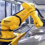 /xtredimg/2018/Automation/Ausgabe249/14969/web/tieflochboren.jpg