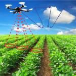/xtredimg/2017/Mechatronik/Ausgabe182/14555/web/Drohne2.jpg